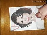 Anne Hathaway - Reupload 1