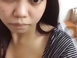 Melayu - awek bigo comel 2