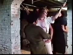 ISRAELI PORNOSTAR HARD FUCKING WIFE