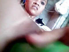Carolina Bat. šampon hluboké proniknutí