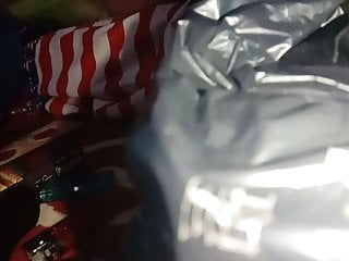 Asian Big Ass Wife video: indonesia
