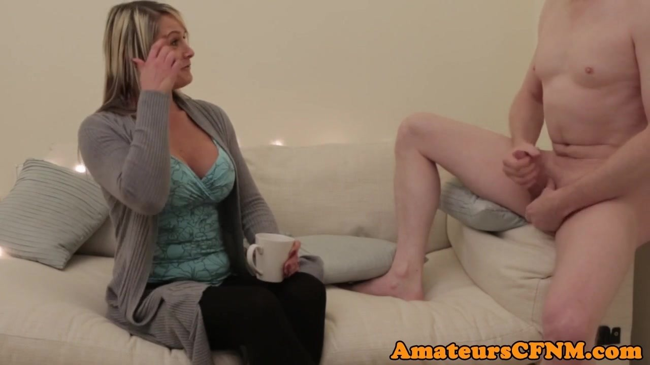 Секс с рыженькой онлайн