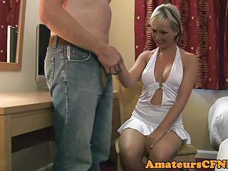 White girls naked vegina boobs ass