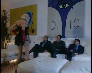 Секс и порно в колготках и чулках