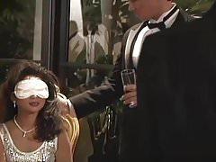 Scena di BO'C KY Sie & guys