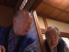 GG-170 Yukari Nakanatsu Verbotene Fürsorge