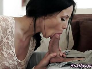 skinny ebony porn