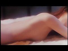 Scena del sesso del vecchio film di Hong Kong 1