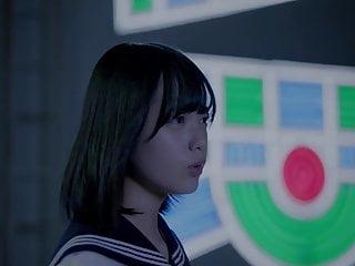 keyakizaka46(1)