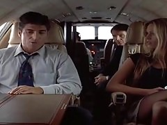 Dallas Connection (1994) B film