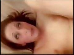 Il meglio di OrgasmTV