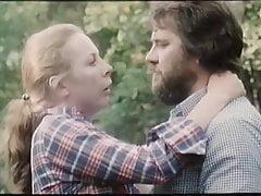 Karlekson (1977) - Liebesinsel