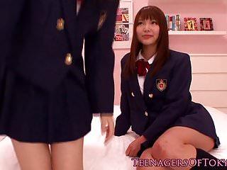 日本les青少年女小學生剪
