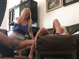 Amateur Pov video: You are my stars! Perfect: be the porn director in this one