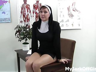 Masturbation Bdsm video: I am going to drain your balls dry JOI