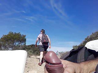 Granny sunporno videos