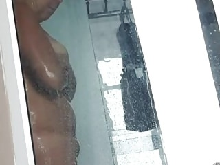 wet black pussy squirting pictures