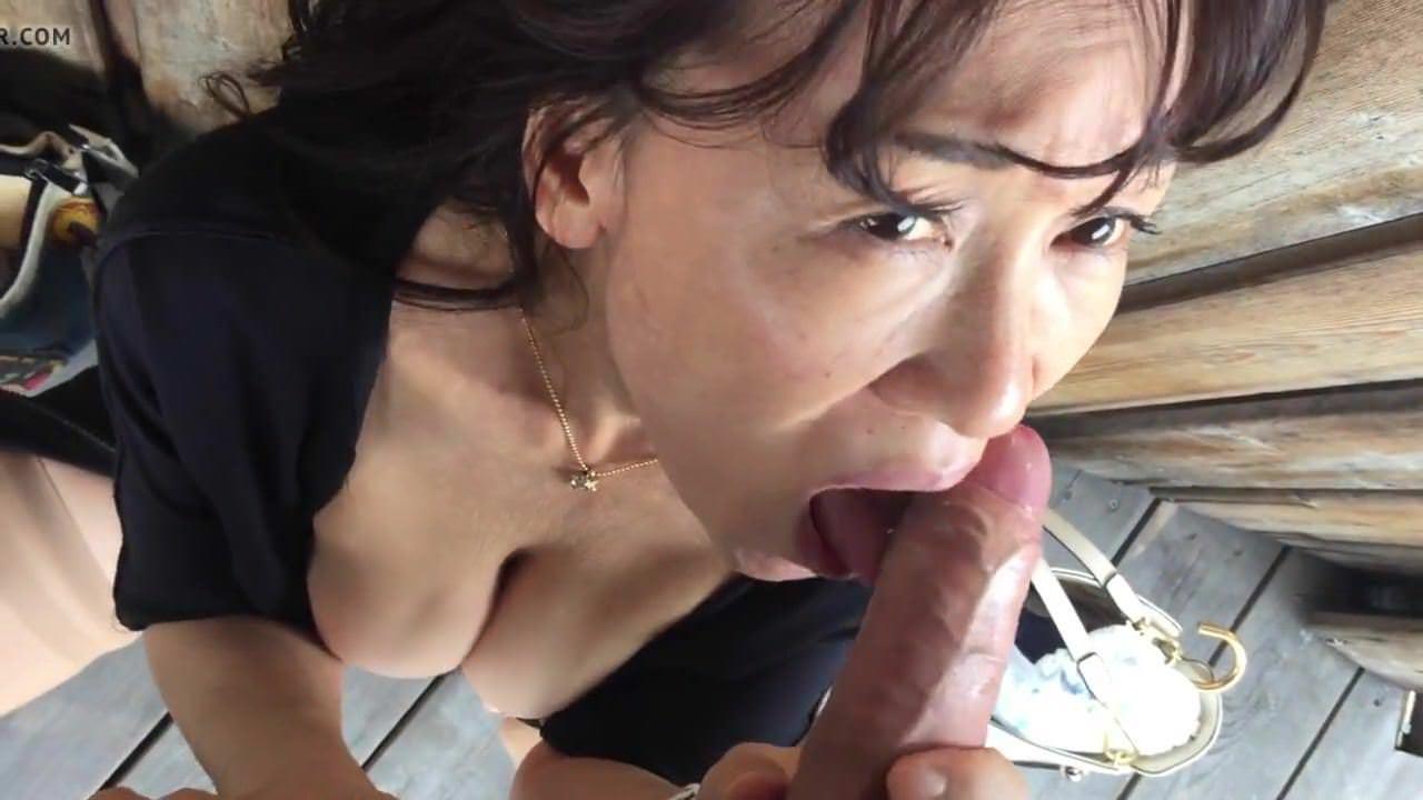 Amateur,Blowjob,Matures,Japanese,Milf,HD Videos