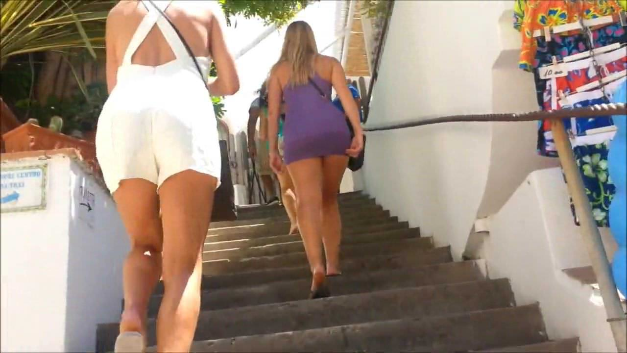 Amateur,Voyeur,Brazilian,HD Videos,Outdoor