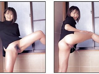 Japanese Hd Videos video: PRIVATE TIME