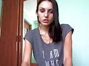 webcam 196