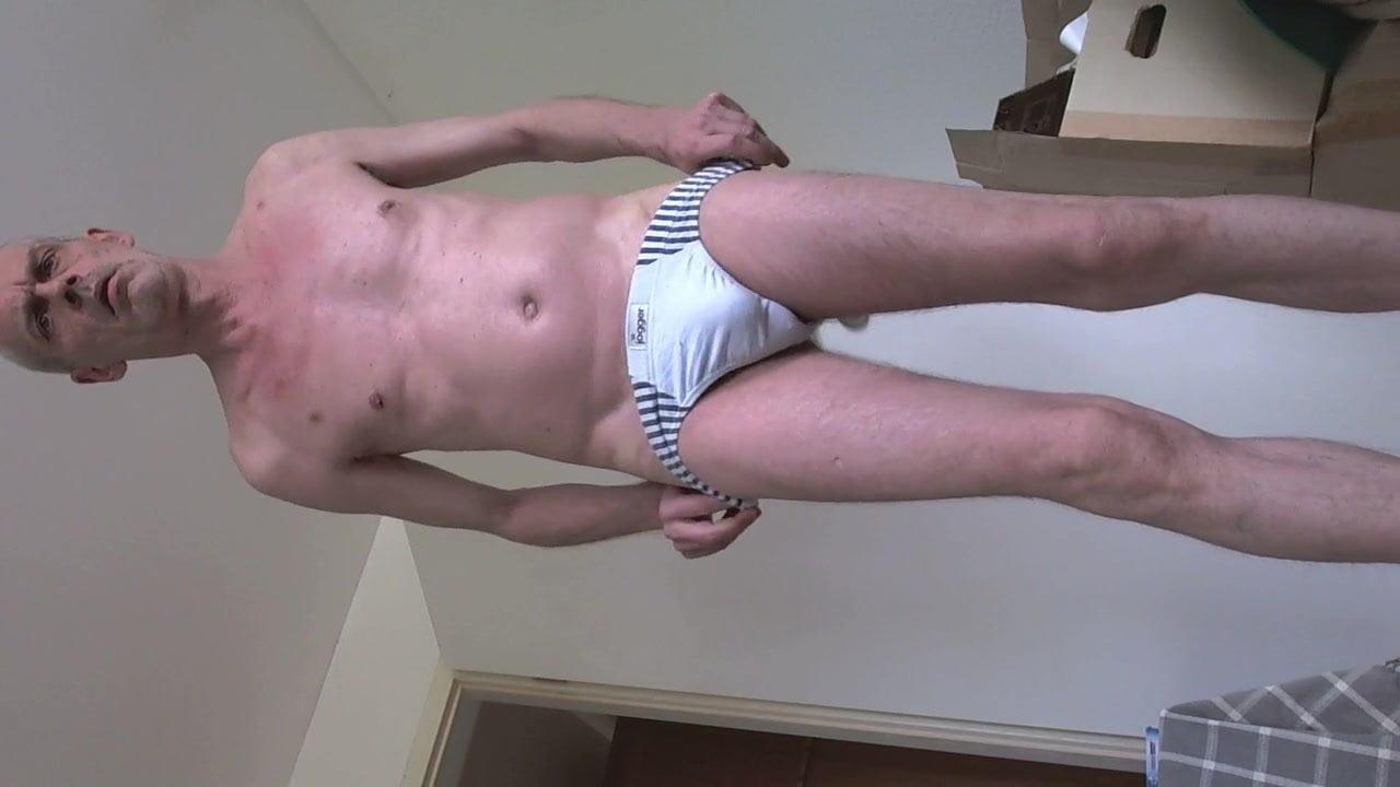 Nackt gay sport Sport Videos