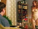 Isla Fisher Sexy Scene on ScandalPlanet.Com