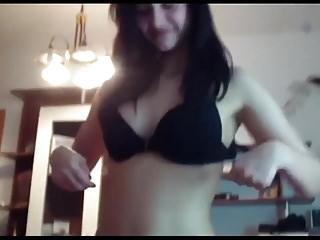 Big booty moms pic