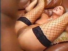 Hungarian Milf Mandy Bright-trasgu