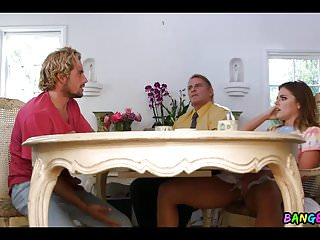 Teens,Table,18 Years Old,Hd Videos,Bangbros18,Under Table,Under The Table