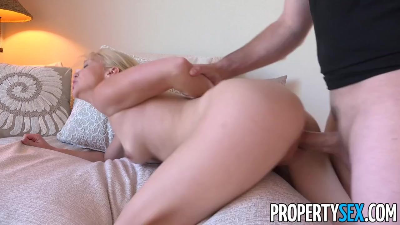 Real Wife Threesome Creampie