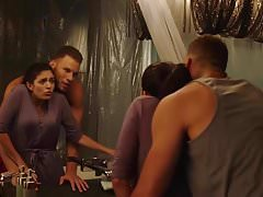"Cecily Strong - ""The Female Brain"""