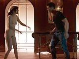 Dakota Johnson Nude Pussy and Boobs On ScandalPlanetCom