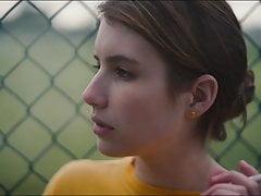 Emma Roberts - Palo Alto (2014)