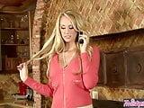 When Girls Play - Brett Rossi Emily Addison - Call Girl