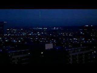 Vintage 1984 video: Trailer - Making It Big (1984)