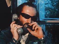 Ancien film de SKOOL 1983