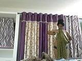 andra mom lakshmi