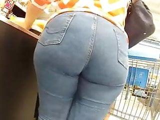 Ms lady mj milf with booty!