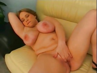 Big Boobs Bbw Big Butts video: I met this Chubby Teen on FB and fuck her the same day-1