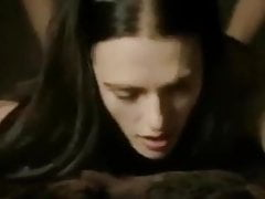 Katie Mcgrath Sexszene Labyrinth