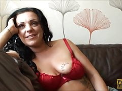 Layla Lixx Jestem Just A Flithy Horny Girl