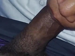 Asian Blowjob Homemade video: Omeg 80