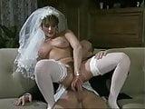 Heisse Braut (1989) dir. Hans Billian