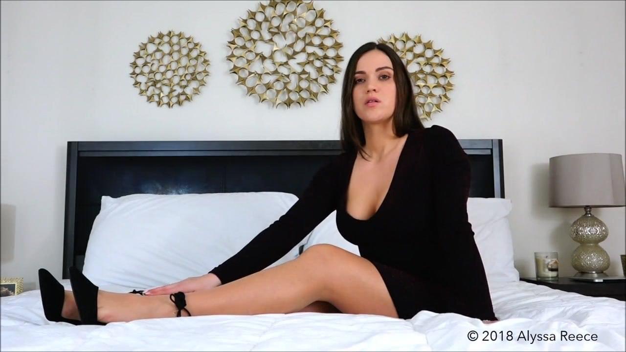 BDSM,Femdom,JOI,Canadian,HD Videos