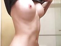 brooke and vikki nude