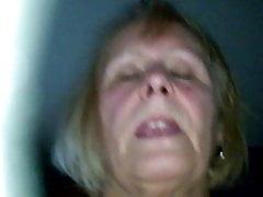 nonna Jan 1