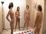 Naked Babes game