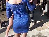 turkish dance booty 2