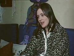 Le langage de l'amour (1970)